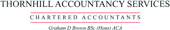 Thornhill Accountancy Services